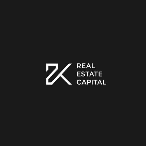 K2 real estate capital logo
