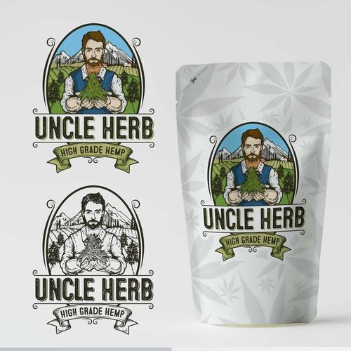 uncle herb