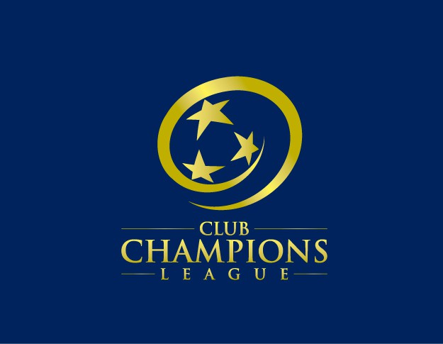 Club Champions League is thenameof corp. I want a logo that incl full name and the 'CCL' abbrev.