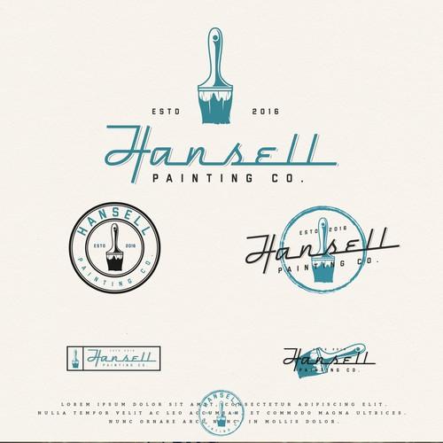 Hansell