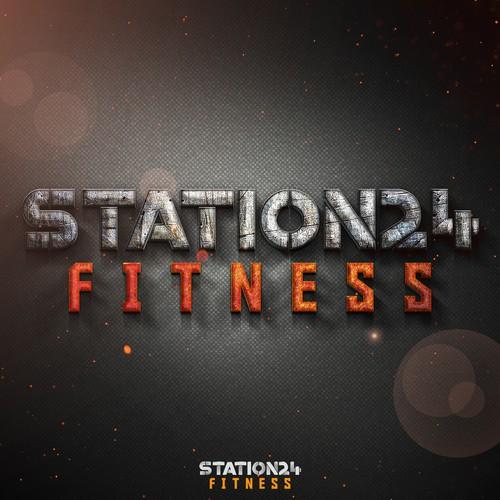 Station 24 Fitness