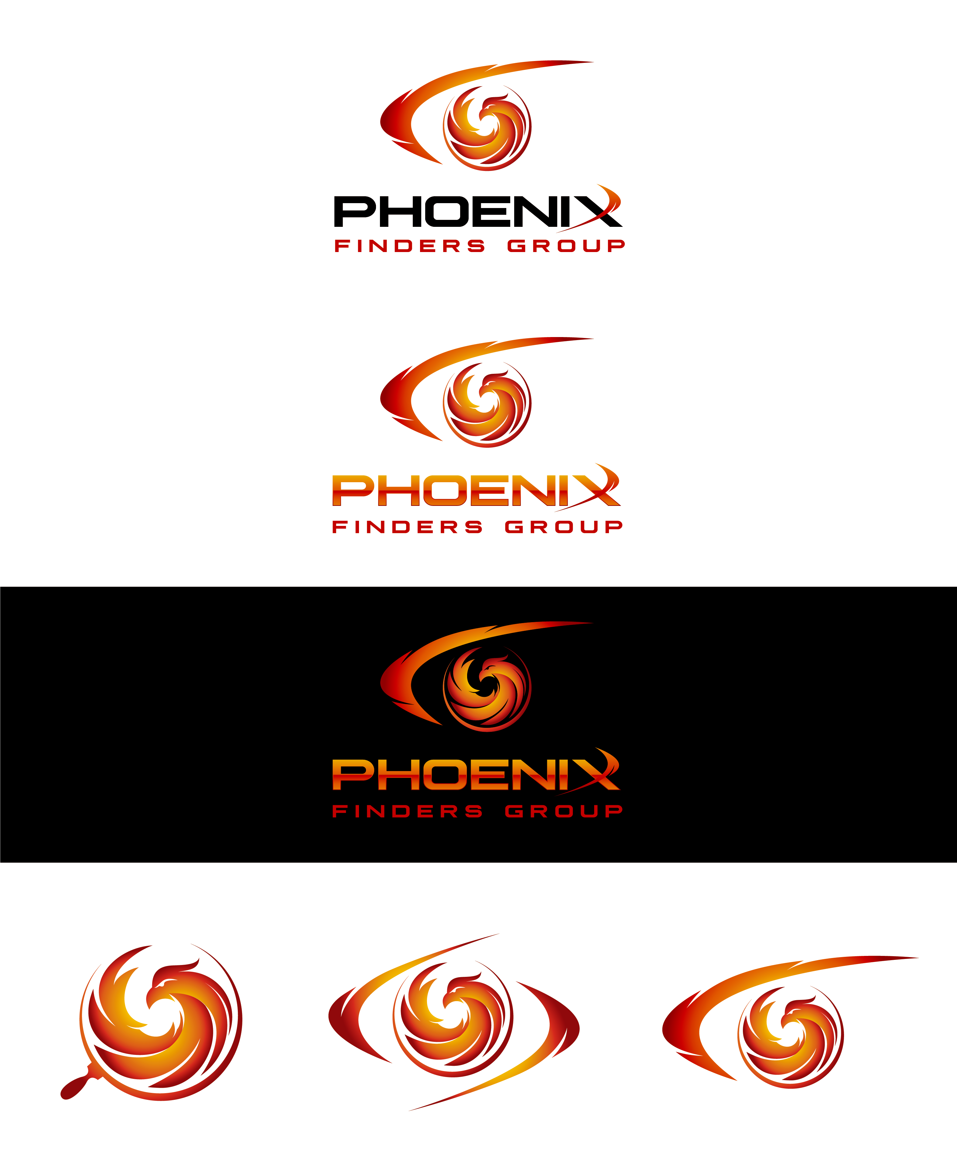 New Company being resurrected needs a new exciting logo in a somewhat boring industry