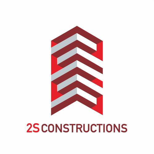 2S Building