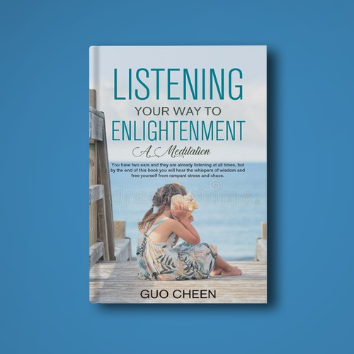 Listening You Way To Enlightenment