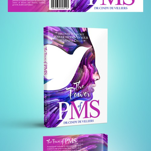 The power of PMS