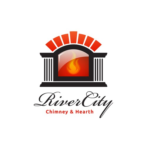RiverCity, Chimney & Hearth