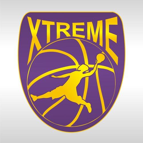 MN Xtreme needs a team logo!