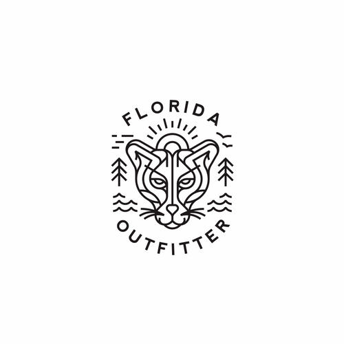 Florida outfitter