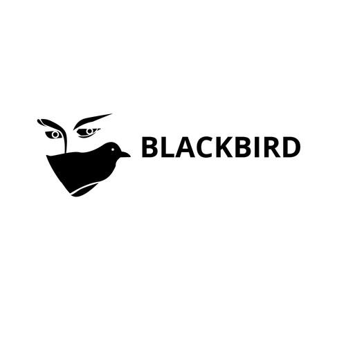 Blackbird AI