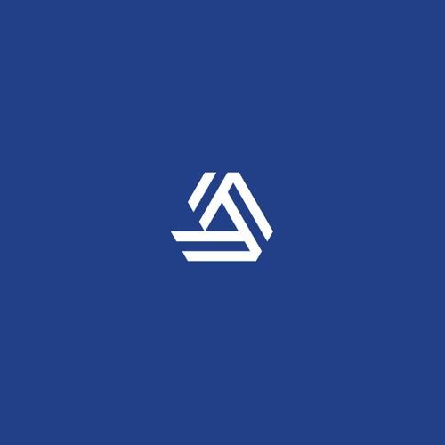 Logo for Jens Alsleben