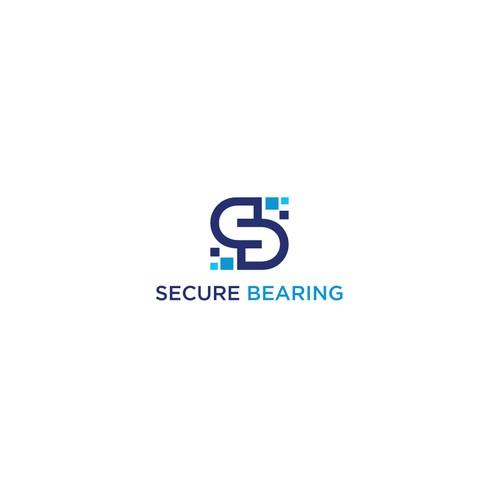 Secure Bearing
