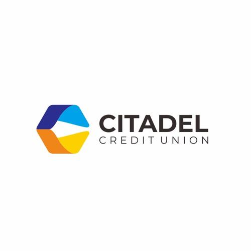 Citadel Credit Union
