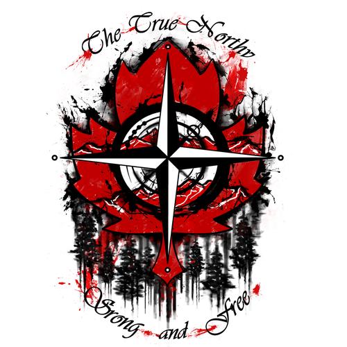 diseño de tatu