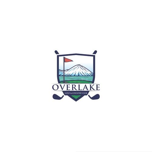 overlake golf