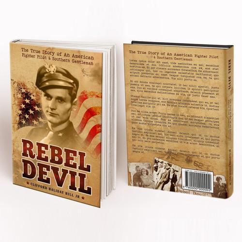 Rebel Devil