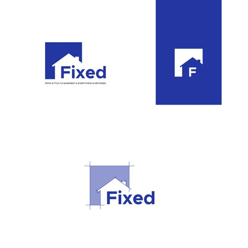 Property Logo for Sale