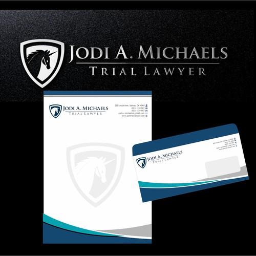 Jodi A. Michaels Trial Lawyer