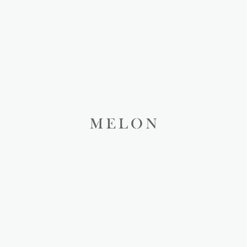 Design a logo/website for Melon! Blockchain software for asset management