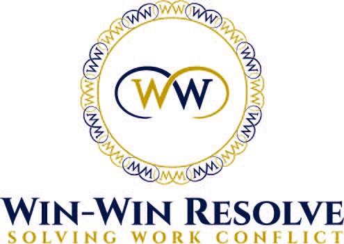 Win-Win Resolve