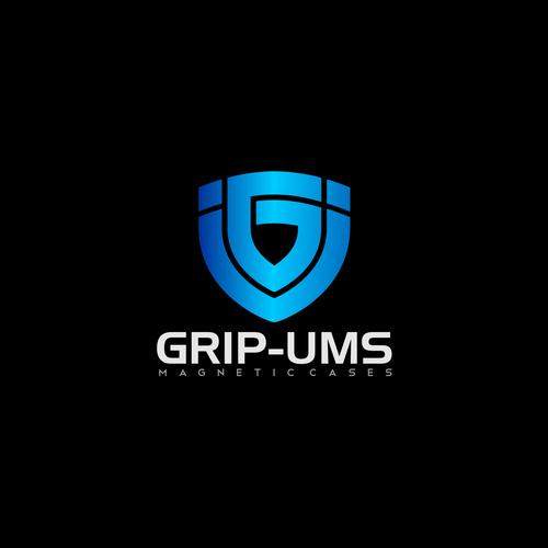 Grip UMS