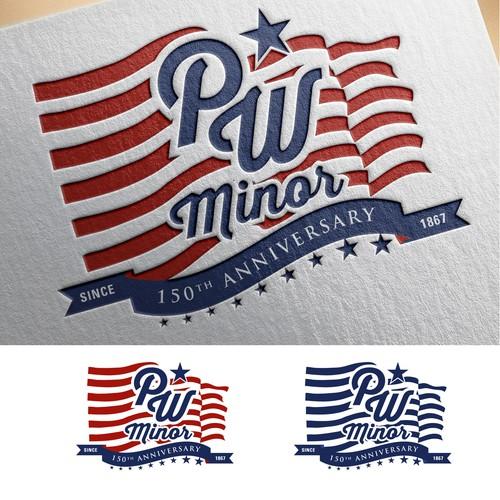 PW Minor