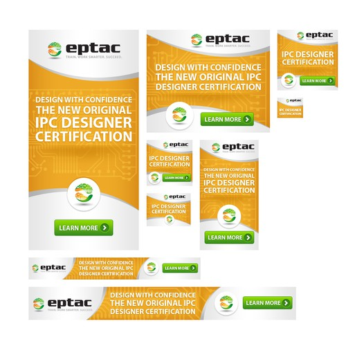 https://99designs.com/banner-ad-design/contests/create-clean-fresh-banner-campaign-electronics-design-certification-470246