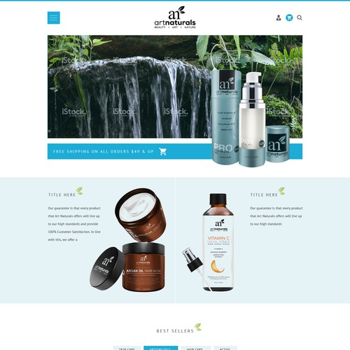 Natural Oil extract selling company