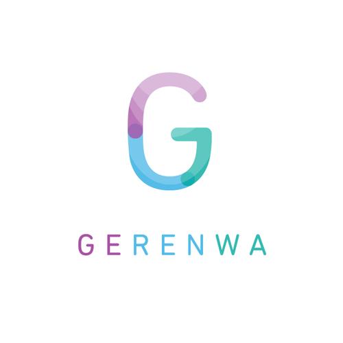 Gerenwa