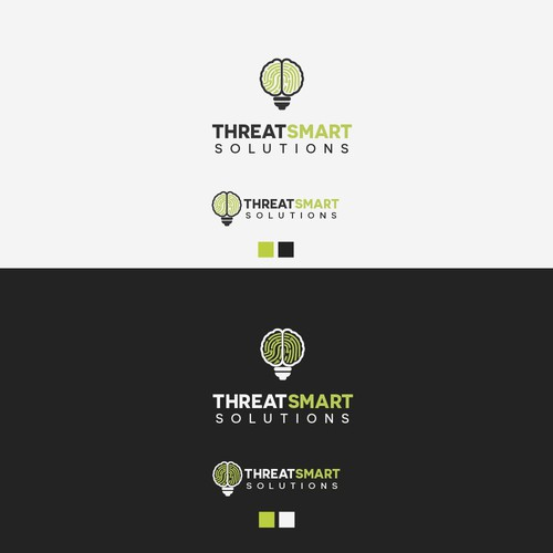 Winning Design for Threatsmart