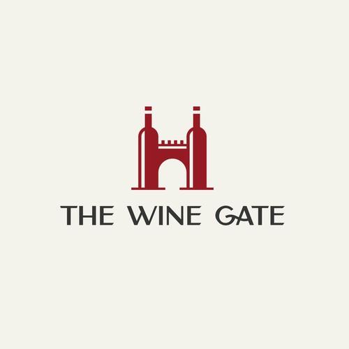 International Premium & Design Wine Bars