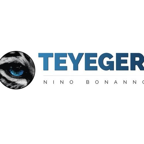 TEYEGER für Nino B.