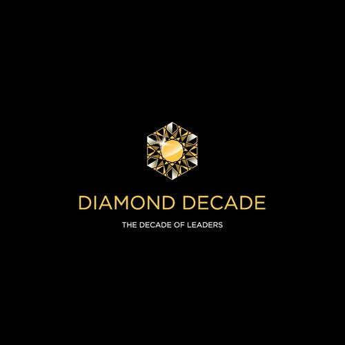 Diamond Decade