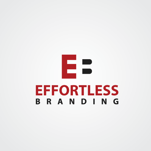 Efortless Branding Design Submission
