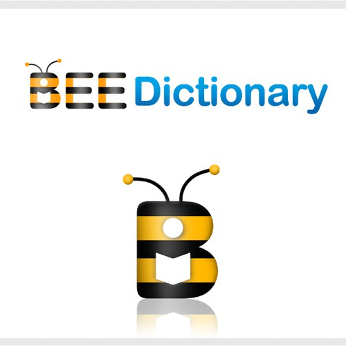 Winning entry for BEE Dictionary