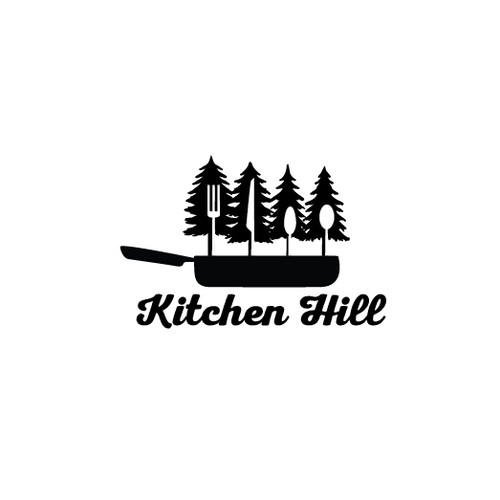 Kitchen Hill