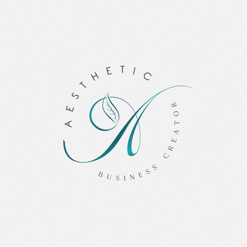 Aesthetic Business Creator