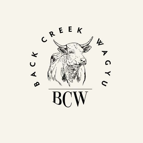 Back Creek Wagyu
