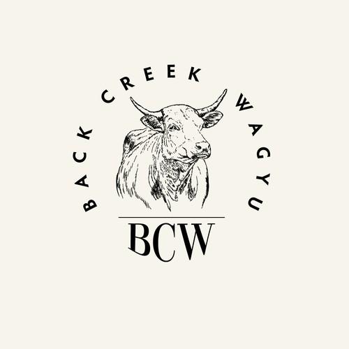 Back Creek Wagyu
