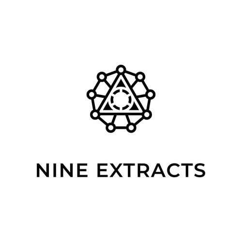 Nine extracts