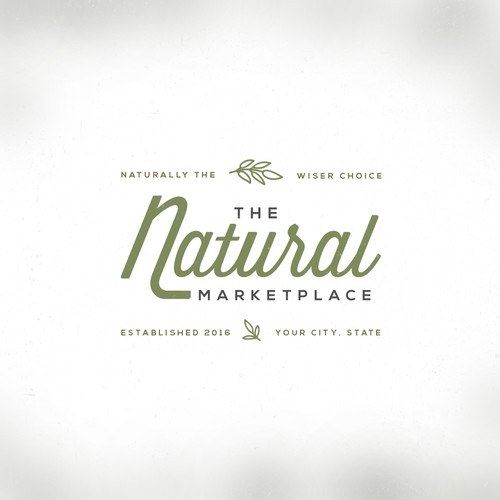 Natural Marketplace