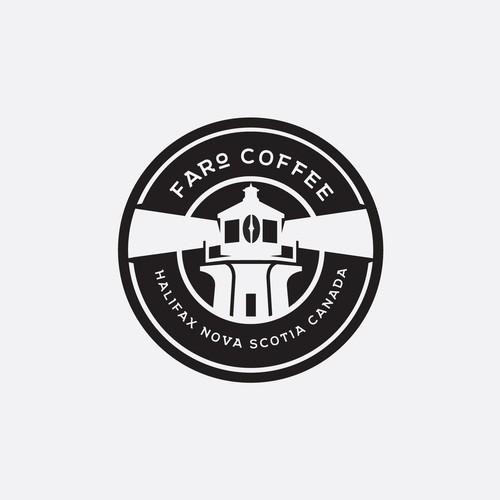 FARO COFFEE