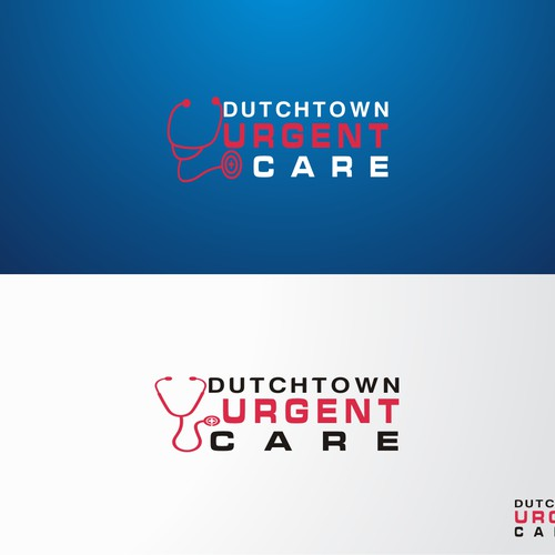 Dutchtown Urgent Care