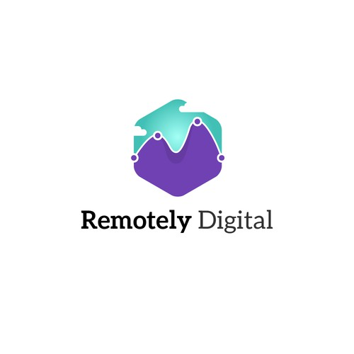 Remotely Digital