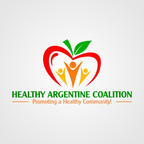 Healthy Argentine Coalition