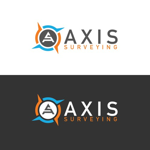 AXIS Surveying