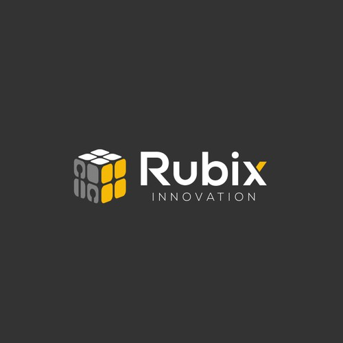 Rubix Innovation