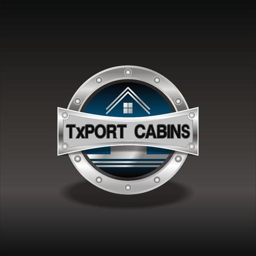 Txport cabins