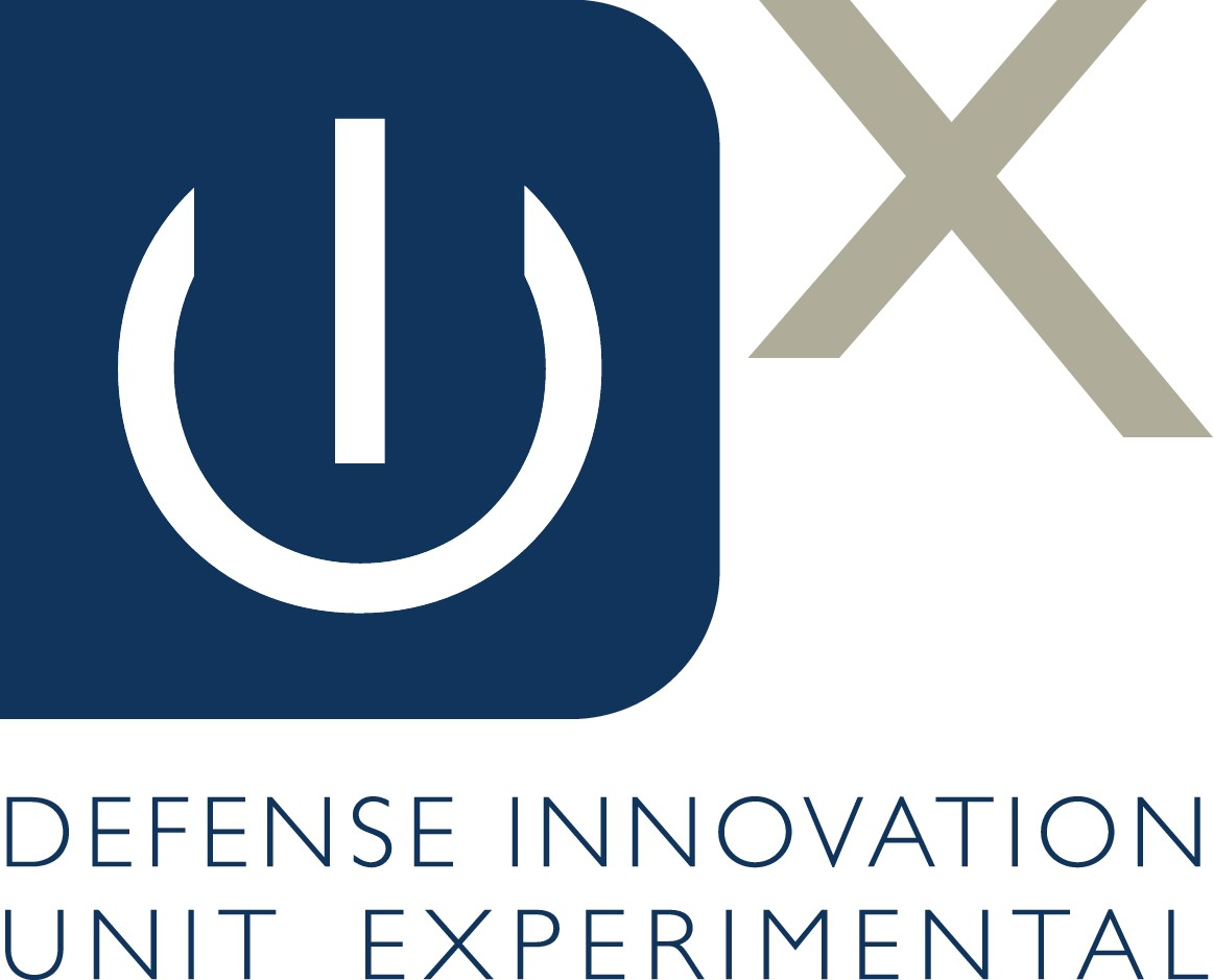 Design the future of the Department of Defense