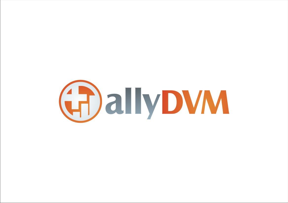 allyDVM needs a new logo