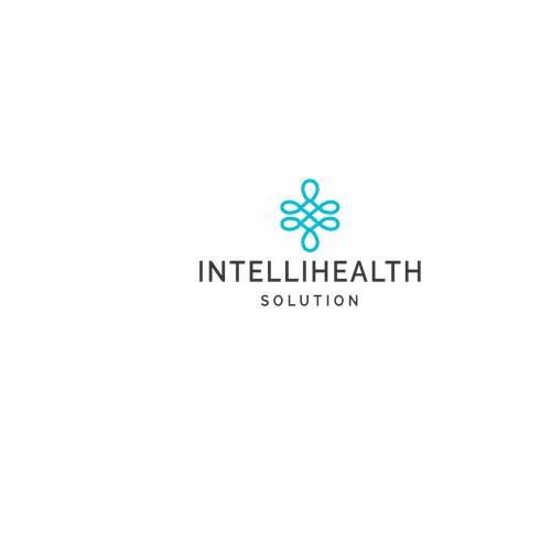 INTELLIHEALTH